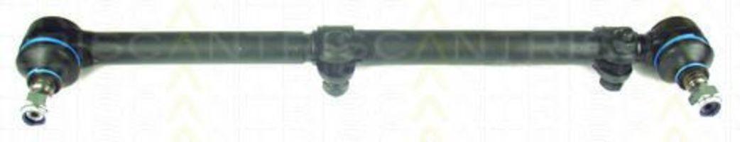Поперечная рулевая тяга TRISCAN 850023300