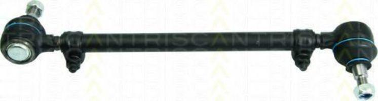 Поперечная рулевая тяга TRISCAN 85002335
