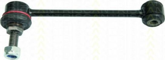 Тяга / стойка, стабилизатор TRISCAN 850023619