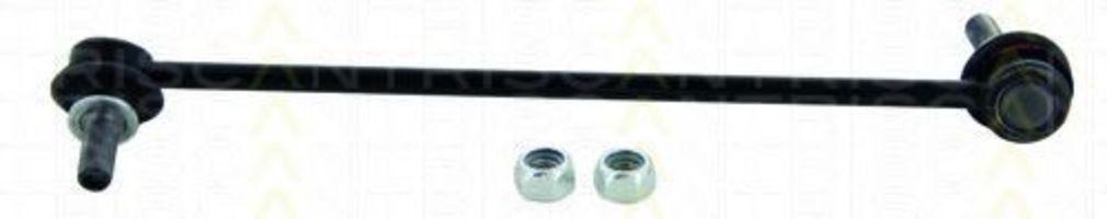 Тяга / стойка, стабилизатор TRISCAN 850023665