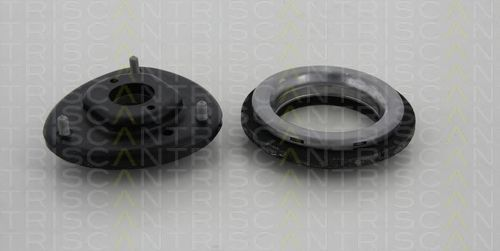 Опора стойки амортизатора TRISCAN 850023909
