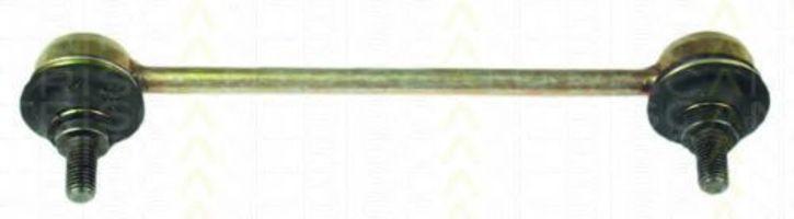 Тяга / стойка, стабилизатор TRISCAN 850024018