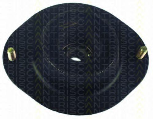 Опора стойки амортизатора TRISCAN 850024503