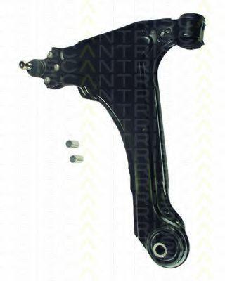 Рычаг независимой подвески колеса, подвеска колеса TRISCAN 850024520