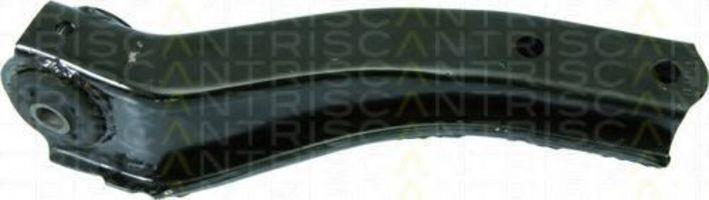 Рычаг независимой подвески колеса, подвеска колеса TRISCAN 850024523