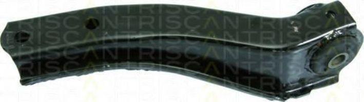 Рычаг независимой подвески колеса, подвеска колеса TRISCAN 850024524