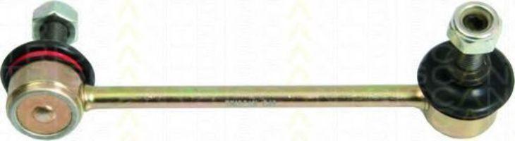Тяга / стойка, стабилизатор TRISCAN 850024608