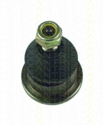 Несущий / направляющий шарнир TRISCAN 85002468