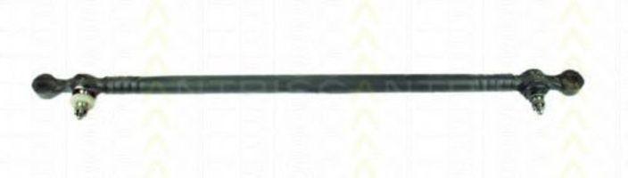Поперечная рулевая тяга TRISCAN 85002480