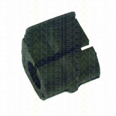 Втулка, стабилизатор TRISCAN 850024824