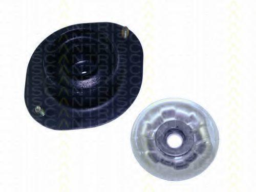 Опора стойки амортизатора TRISCAN 850024906
