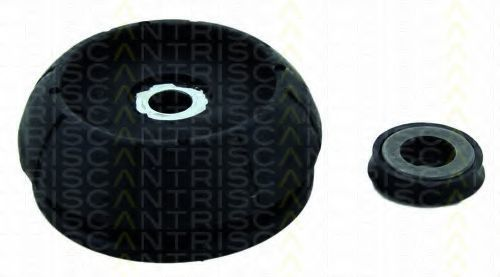 Опора стойки амортизатора TRISCAN 850024908