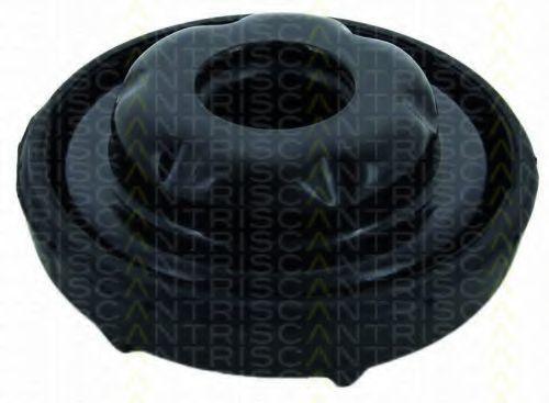Ремкомплект, опора стойки амортизатора TRISCAN 850024918