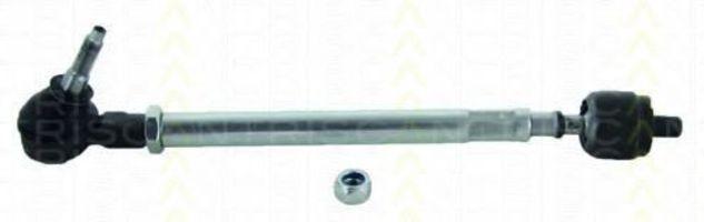 Поперечная рулевая тяга TRISCAN 850025300