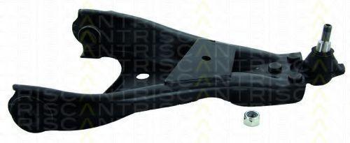 Рычаг независимой подвески колеса, подвеска колеса TRISCAN 850025567