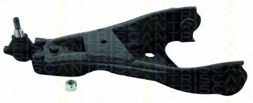 Рычаг независимой подвески колеса, подвеска колеса TRISCAN 850025568