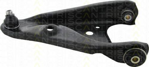 Рычаг независимой подвески колеса, подвеска колеса TRISCAN 850025576