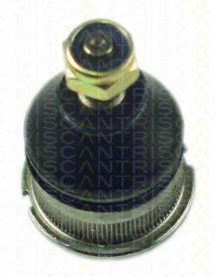 Несущий / направляющий шарнир TRISCAN 85002566