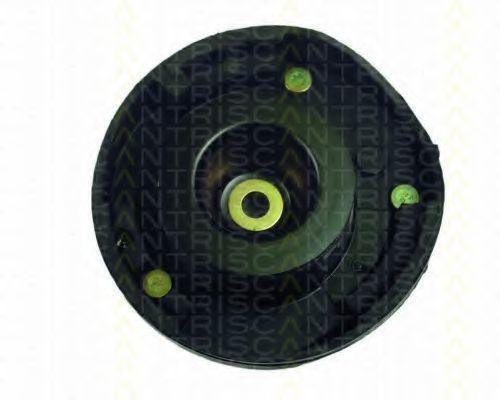 Опора стойки амортизатора TRISCAN 850025901