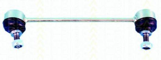 Тяга / стойка, стабилизатор TRISCAN 850027605