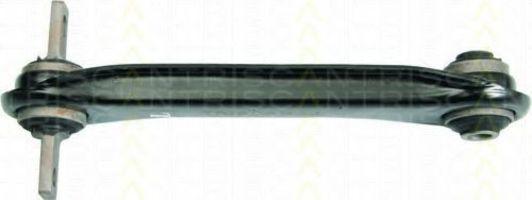 Рычаг независимой подвески колеса, подвеска колеса TRISCAN 850027614