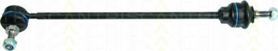 Тяга / стойка, стабилизатор TRISCAN 85002838