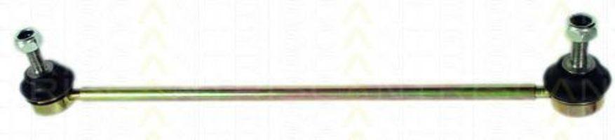 Тяга / стойка, стабилизатор TRISCAN 850028607