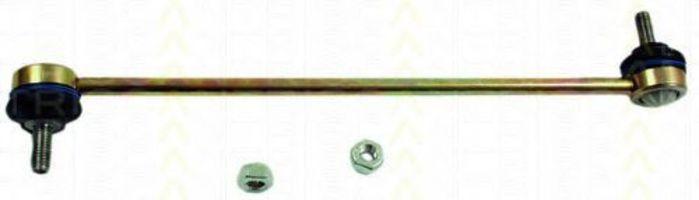 Тяга / стойка, стабилизатор TRISCAN 850028609