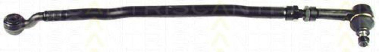Поперечная рулевая тяга TRISCAN 850029015