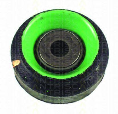 Опора стойки амортизатора TRISCAN 850029400