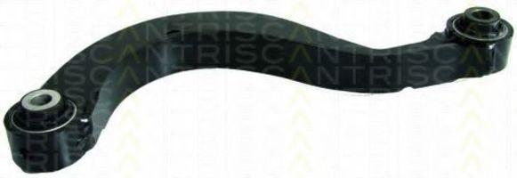 Рычаг независимой подвески колеса, подвеска колеса TRISCAN 8500295011