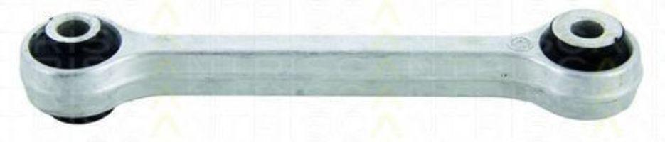 Тяга / стойка, стабилизатор TRISCAN 850029647