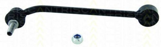 Тяга / стойка, стабилизатор TRISCAN 850029671