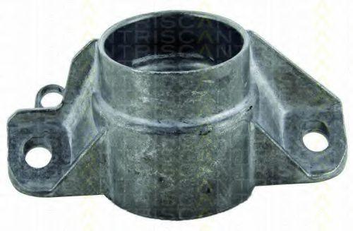 Опора стойки амортизатора TRISCAN 850029930