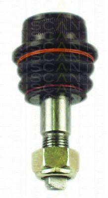 Несущий / направляющий шарнир TRISCAN 85003833