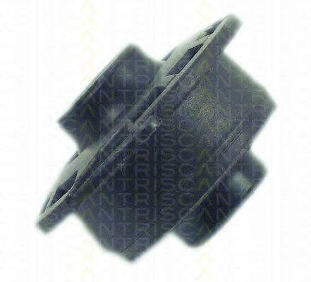 Подвеска, рычаг независимой подвески колеса TRISCAN 850038801