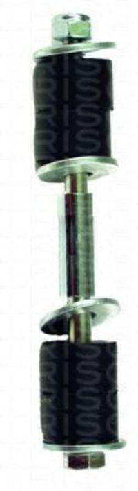 Тяга / стойка, стабилизатор TRISCAN 850042100