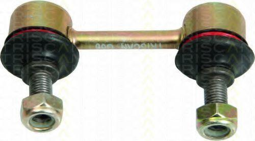 Тяга / стойка, стабилизатор TRISCAN 850042603