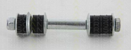 Тяга / стойка, стабилизатор TRISCAN 850042623