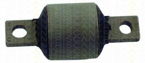 Подвеска, рычаг независимой подвески колеса TRISCAN 850042802