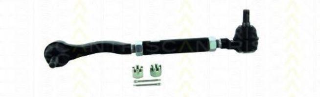 Поперечная рулевая тяга TRISCAN 850043301