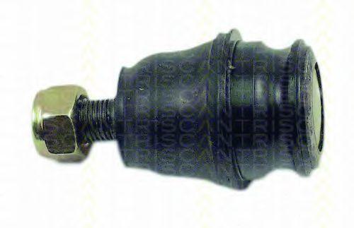 Несущий / направляющий шарнир TRISCAN 850043506