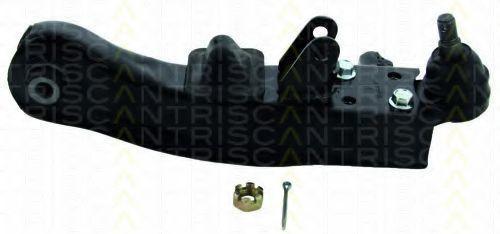 Рычаг независимой подвески колеса, подвеска колеса TRISCAN 850043569