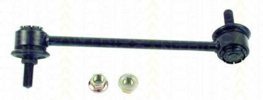 Тяга / стойка, стабилизатор TRISCAN 850043609