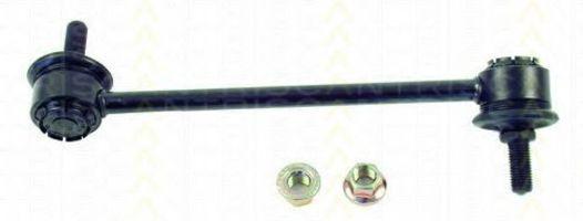 Тяга / стойка, стабилизатор TRISCAN 850043610