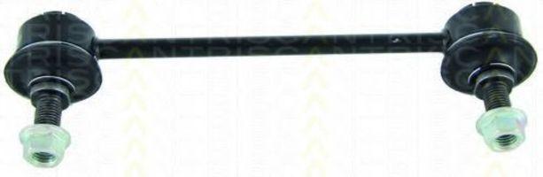 Тяга / стойка, стабилизатор TRISCAN 850043628