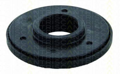 Подшипник качения, опора стойки амортизатора TRISCAN 850043915