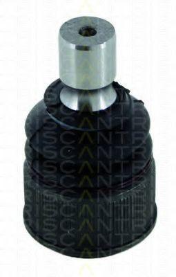 Несущий / направляющий шарнир TRISCAN 850050551