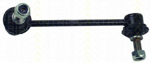 Тяга / стойка, стабилизатор TRISCAN 850050611