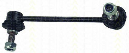 Тяга / стойка, стабилизатор TRISCAN 850050612
